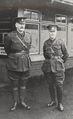 Quatermaster and Q.M. Sergeant.jpg