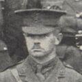 Corbett, Alfred Edward (Captain)-a.jpg