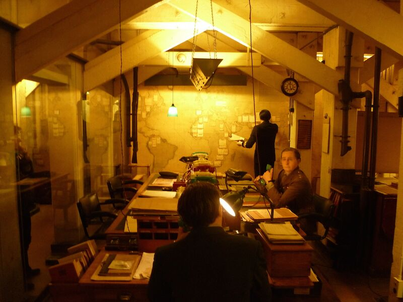Cabinet War Rooms (interior).jpg