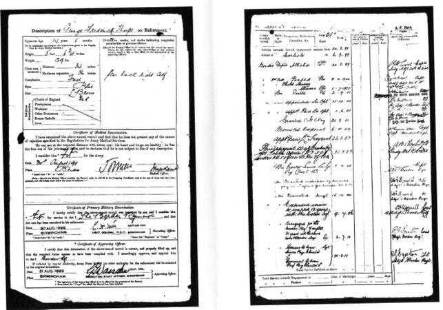 George Frederick Thorpe (CSM 6080) attestation 02.jpg