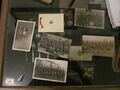 Border Regiment postcards and photos.jpg