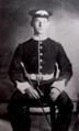 Charles John Nicholls, 1st Border Regiment.png