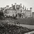 Lowther Castle c.1915 (cropped).jpg