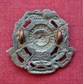 Officer's Collar Badge (rear 1).jpg