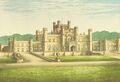 Lowther Castle (Morris' County Seats p.324 cropped).jpg