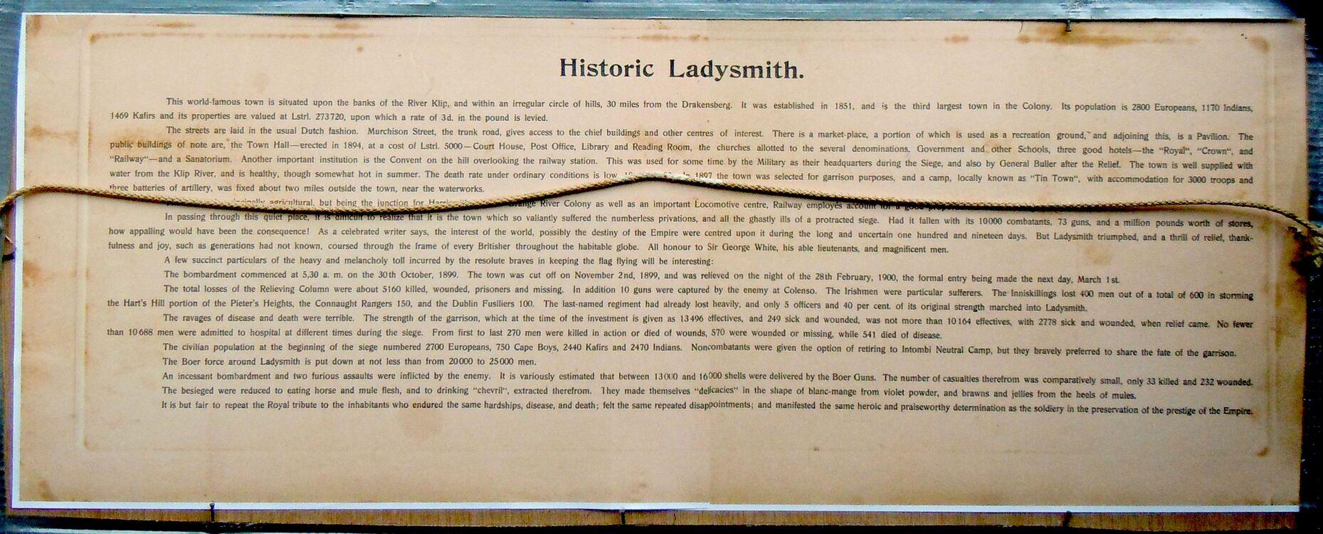 Historic Ladysmith.jpg