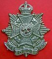 Standard Border Regiment Cap Badge.jpg