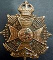 Silvered Border Regiment Cap Badge.jpg