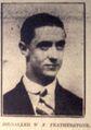 William Foster Featherstone (23738) newspaper image.jpg