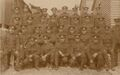8th Battalion at Codford Wiltshire.jpg