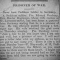 Pte. E. Duxbury POW (newspaper article).jpg