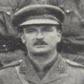 Moore, J. W. (2nd Lieutenant)-a.jpg