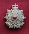 Elizabeth II Border Regiment Cap Badge (3).jpg