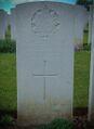 16412 Sgt. F. Duers (headstone).jpg