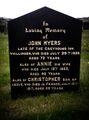 202888 Pte. C Myers (headstone).jpg