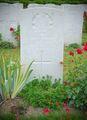 35349 Pte. H. Murray (headstone).jpg