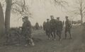 Officers tour the camp at Blackall.jpg
