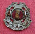 Border Regiment Collar Badge (no honours rear 1).jpg