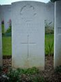 33603 Pte. Cecil Gilbert Allen (headstone).jpg