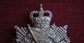 Elizabeth II Border Regiment Cap Badge (5).jpg