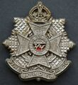WW2 plastic economy issue cap badge (front).jpg