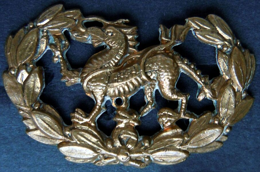 Border Regiment 1888-1890 rare type badge.jpg