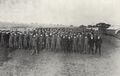 Parade of recruits 02.jpg