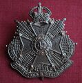 4th Border Regiment cap badge (replica front 2).jpg