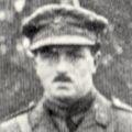 Harris, R. A. M. (Lieutenant)-a.jpg