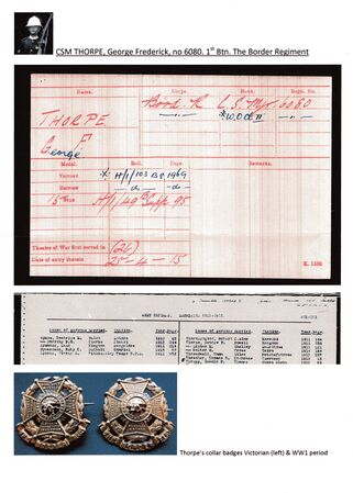 George Frederick Thorpe (CSM 6080) medal index card.jpg