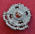 Officer's Collar Badge (front 2).jpg