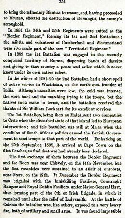 Border Regiment short history 09.jpg