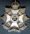 3rd Border Regiment Cap Badge.jpg