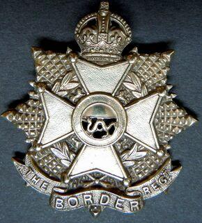 3rd Border Regiment Cap Badge.jpg
