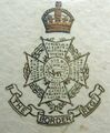 Regimental Crest from George V period (02).jpg