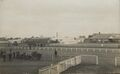Blackhall Racecourse 1914.jpg