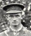 Lowthian, J. B. (Lieutenant)-a.jpg