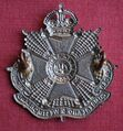 4th Border Regiment cap badge (replica rear showing lugs).jpg