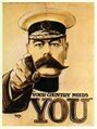 Your Country Needs You (postcard).jpg