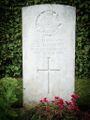 22791 Pte. C.E. Hawkins (headstone).jpg