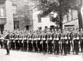 2nd Volunteer Battalion in Sedbergh Market Place before Boer War.jpg