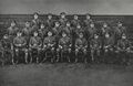 Officers of Lonsdale Battalion.jpg
