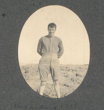 Fulton, Adam Alexandria 1916.jpg