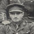 Dunstan, Guy Pierce (2nd Lieutenant)-a.jpg