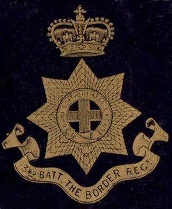 3rd Border Regiment letterhead (black).jpg