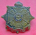 Sweetheart Badge (enamelled brass).jpg