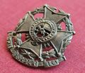Border Regiment Collar Badge (no honours front 4).jpg