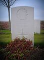 4968 L-Cpl. Edward Neal (headstone).jpg