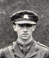 Robinson, Arthur Gabriel (2nd Lieutenant)-a.jpg