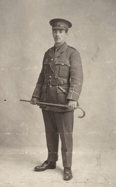 Fulton, Adam Border Regiment, April 1915.jpg